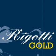 RIGOTTI GOLD  ACCESSORI