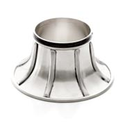 SOPRANO SILVER SUPER POWER BELL