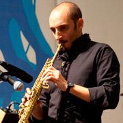 Alessio Alberghini