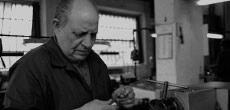 Gli Artigiani -