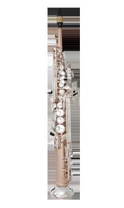straight soprano sax  SPECIAL EDITION