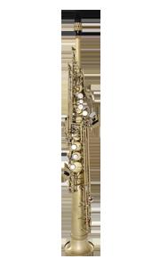 straight soprano sax  VINTAGE