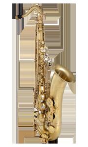 tenor sax  VINTAGE